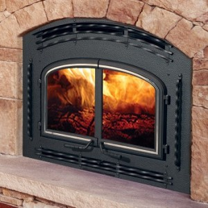 Wood Stoves Mortons Stoves
